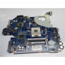 Acer Aspire 5750G Mainboard Motherboard CQPCBB P5WE0 , Nvidia  #3268