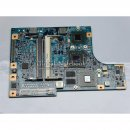 Acer Aspire 5810T Series SU-4100 CPU Maiboard Motherboard...