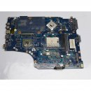 Acer Aspire 7560G Mainboard Motherboard AMD HD 6740G2...