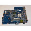 Acer Aspire 7740G Mainboard Motherboard 48.4GC1.011 #3068