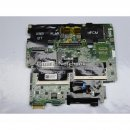 Dell Precision M6400 Intel Mainboard Motherboard 0U222F #3849