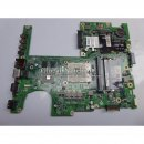 Dell Studio 1558 PP39L i5 Mainboard Motherboard...
