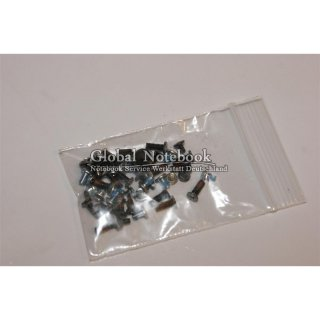 ABook Schraubensatz Screws Set #3265