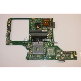 Acer Aspire 3750 Motherboard Mainboard 08N1-0MG3J00 #3275