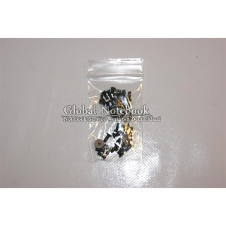 Acer Aspire 3750 Schraubensatz Screw Set #3275