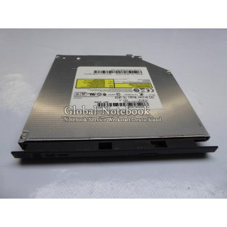 Acer Aspire 3935 Series SATA DVD Laufwerk Drive 9,7mm Ultra Slim TS-U633 #3860