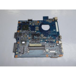 Acer Aspire 4755G Mainboard Motherboard 48.4IQ01.041 #3978