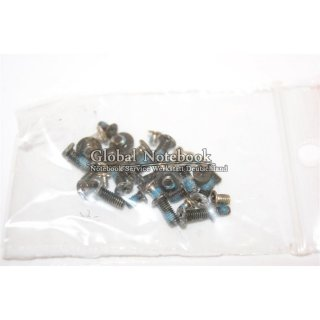 Acer Aspire 4810T 4810TZ 4410 Schraubensatz Screw Set #2883