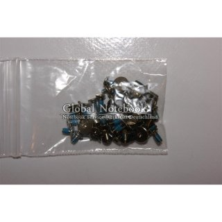 Acer Aspire 5553G-N954G50Mnks Schraubensatz Screw Set #3028