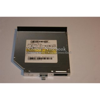 Acer Aspire 5741 Original DVD SATA Laufwerk 12,7mm #3102_02