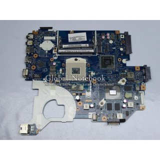 Acer Aspire 5750G Mainboard Motherboard  3HMFG P5WE0 , Nvidia  #3268