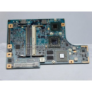 Acer Aspire 5810T Series SU-4100 CPU Maiboard Motherboard 48.4CR05.021 #3571_03