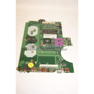 Acer Aspire 8930 series Mainboard Motherboard 6050A2207701-MB-A02 #2841