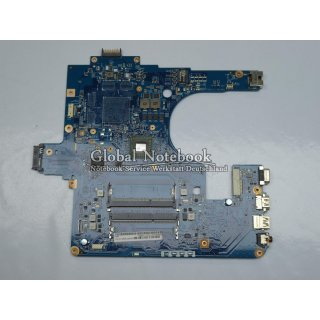 Acer Aspire E1-522 Series AMD E2-3800 Mainboard 48.4ZK15.03M #4025