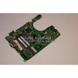Acer Aspire One 1410 Mainboard Motherboard DA0ZH7MB8C0 #2284