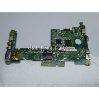 Acer Aspire One D270 Intel Atom 2600 CPU Mainboard Motherboard 31ZE7MB0020 #3634