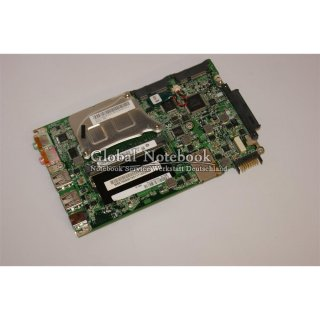 Acer Aspire One ZA3 Mainboard Motherboard 31ZA3MB0040 #3030