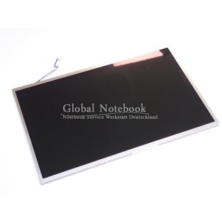 Apple Macbook A1181 13,3 Display Panel glänzend LTN133W1-L01 #3796_01