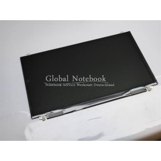 15,6 Display Notebook Panel glänzend glossy  N156BGE-L41  #3592