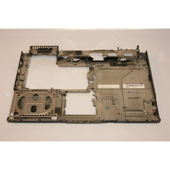 Dell XPS M1330 Unterschale Gehäuse Bottom Base 30.4C301.001 #2008