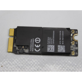 "Apple MacBook Pro13"" A1502 WLAN Airport Bluetooth Card Z653-0029 Late 2013 #4243"